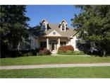 7334 Rooses Dr, Indianapolis, IN 46217