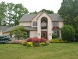 8917 Admirals Bay Dr, Indianapolis, IN 46236