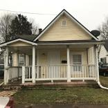 3015 Jackson Street, Indianapolis, IN 46222