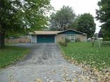 1320 S Sheridan Ave, INDIANAPOLIS, IN 46203