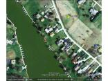 1494 N Santee Dr, Greensburg, IN 47240