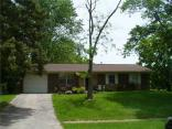 35 Kensington Park Ct, Greenwood, IN 46142
