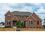 10035 Gainesway Cir, Fishers, IN 46040
