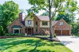 10222 Coral Reef Way, Indianapolis, IN 46256