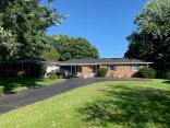14 South Tocovi Court, Brownsburg, IN 46112