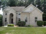 14020 Settlers Ridge Trl, Carmel, IN 46033