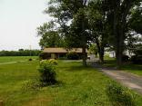 11525 N State Road 9, Fountaintown, IN 46130