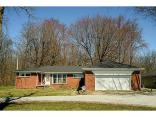 2682 E 500, Whiteland, IN 46184
