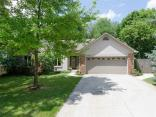 3158 Summerfield Dr, INDIANAPOLIS, IN 46214