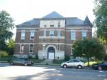 2101 N College Ave, Indianapolis, IN 46202