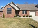 633 Mallards Crossing, Martinsville, IN 46151