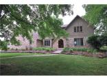 355 Coventry Way, Noblesville, IN 46062