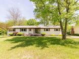 6035 Linton Ln, Indianapolis, IN 46220