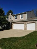 6730 Shanghai Circle, Indianapolis, IN 46278