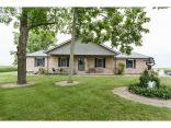 5930 N 400 East, SHELBYVILLE, IN 46176