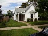 1206 Chestnut St, Noblesville, IN 46060