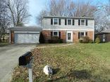 736 Fenster Ct, Indianapolis, IN 46234
