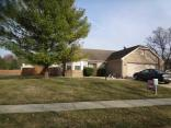 7715 Winding Creek Dr, Indianapolis, IN 46236