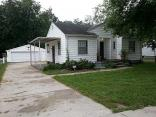 3813 Rockville Rd, Indianapolis, IN 46222