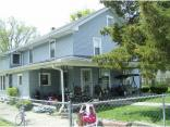 1047 W 37th St, Indianapolis, IN 46208