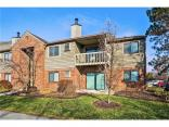 4250 Village Parkway East Circle, Indianapolis, IN 46254