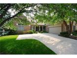 9642 Oakhaven Ct, Indianapolis, IN 46256