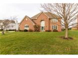 4310 Worchester Ct, Carmel, IN 46033