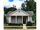 3218 Shepperton Blvd, Indianapolis, IN 46228