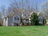 9226 Anchor Mark Dr, Indianapolis, IN 46236