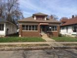 720 W 4th St, ANDERSON, IN 46016