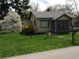 1625 W 59th St, Indianapolis, IN 46228