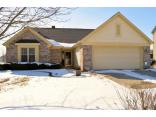 6404 Stonecreek Dr, Indianapolis, IN 46268