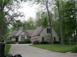 5850 N Red Oak Dr, Greenfield, IN 46140