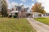 988 North Campbell Avenue, Indianapolis, IN 46219