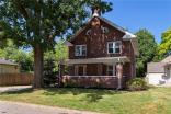 4440 Cornelius Avenue, Indianapolis, IN 46208