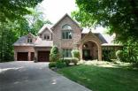 5538 Woodacre Court, Indianapolis, IN 46234