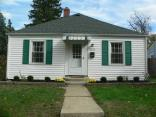 6035 Ralston Ave, Indianapolis, IN 46220