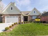 14411 Jeffrey Ct, Carmel, IN 46032