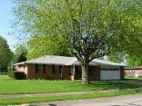 101 Roundelay Dr, Franklin, IN 46131