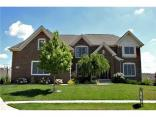 5422 Camden Ln, GREENWOOD, IN 46143