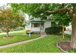 1332 S Glen Arm Rd, INDIANAPOLIS, IN 46241
