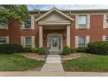 7335 Lions Head Dr, INDIANAPOLIS, IN 46260