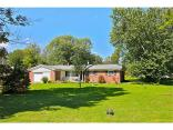 5640 E Minnesota St, Indianapolis, IN 46203