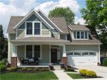 230 3rd Avenue Ne, carmel, IN 46032