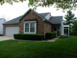 7850 Park North Bend, Indianapolis, IN 46260