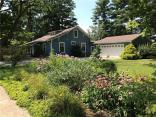 530 1st Se Avenue, Carmel, IN 46032