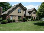 15260 Goodtime Ct, Carmel, IN 46032