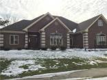 6339 Cherbourg Dr, INDIANAPOLIS, IN 46220