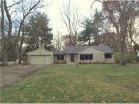 4885 Kessler View Dr, Indianapolis, IN 46220