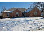 7959 W Springwater Dr, Indianapolis, IN 46256